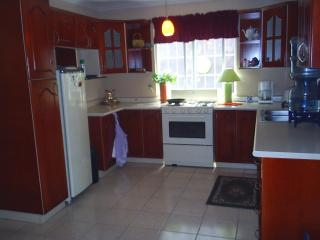 Can't beat this price! Lots to do locally. Elegant - Amatitlan vacation rentals