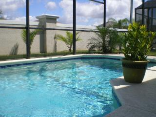 Melrose Villa, Golfers Paradise! - Haines City vacation rentals