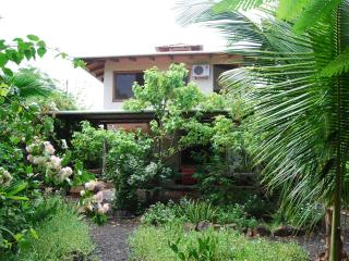 Casa Tortuga - Puerto Ayora vacation rentals