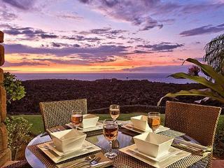 Oceanfrt 2br Condo-Halii Kai-14C clean/resort Incl - Waikoloa vacation rentals