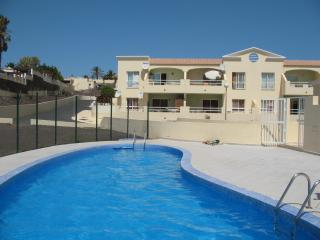 Casa Calma - relax, energise, revive! - Tuineje vacation rentals
