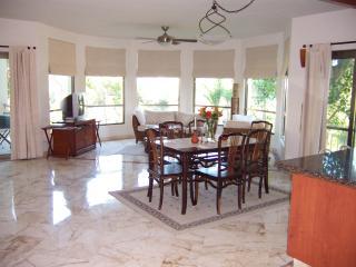 3 BEDROOM LUXURY CONDO - Playa del Carmen vacation rentals