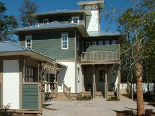 Brown Your Buns - Watercolor vacation rentals