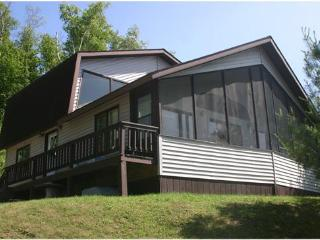 Three Bedroom Cabin on Lake #2 - Ely vacation rentals