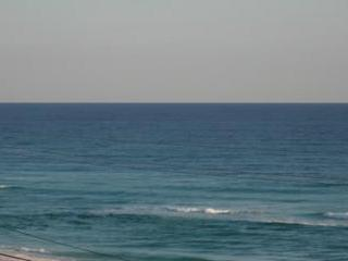 Crystal View 403 - Miramar Beach vacation rentals