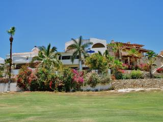 Hacienda de Cortez  Bed & Breakfast - San Jose Del Cabo vacation rentals