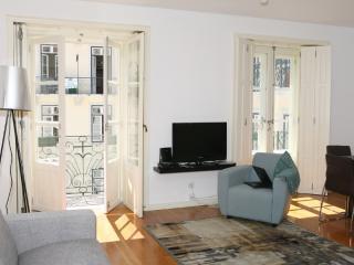Apartment in Lisbon 220 - Chiado - Lisbon vacation rentals