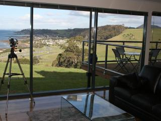 Black Rock Retreat - Ulverstone vacation rentals