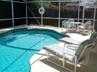 Pirate's Cove - Celebration vacation rentals