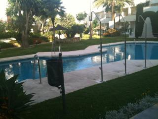 Marbella Apartment - Marbella vacation rentals
