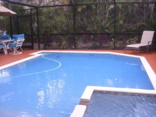 Suite Golf Community - Boca Raton vacation rentals