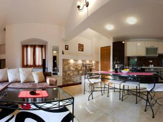 Dalmatian apartments-One bedroom apartment Lavanda - Split vacation rentals