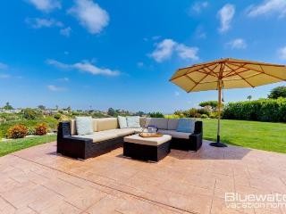 Casa La Jolla - Tranquil Luxury Retreat - Central Coastal San Diego - La Jolla vacation rentals