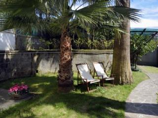Tordara - Massa Lubrense vacation rentals