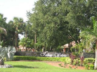 2 Bedroom Lakeview Condo - Hilton Head vacation rentals