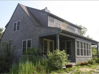 4 Acorn Road ~ Eastham - Eastham Vacation Rental (101838) - Eastham - rentals