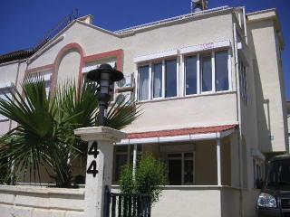 Villa Rose Sea - Belek vacation rentals