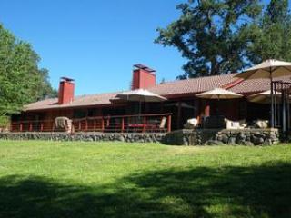 Riverbend at Ahwahnee - Ahwahnee vacation rentals