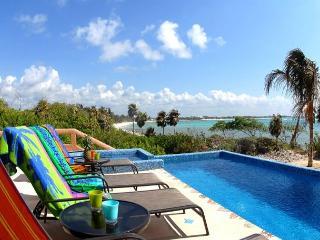 Alma De La Vida, - Akumal vacation rentals