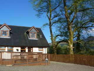 Ben Lomond Cottage - Callander vacation rentals