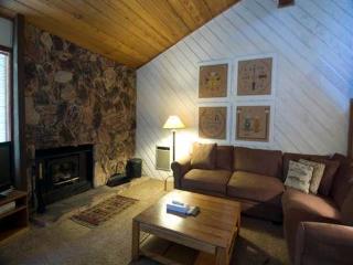 #266 Snowcreek Road - Mammoth Lakes vacation rentals