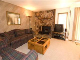 #405 Snowcreek Road - Image 1 - Mammoth Lakes - rentals