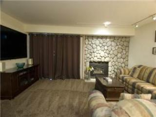 #611 Golden Creek - High Sierra vacation rentals
