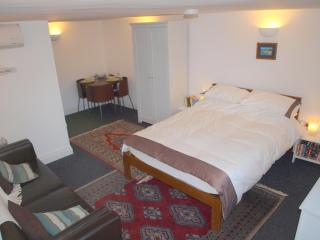 Whitstable Oyster - Whitstable vacation rentals