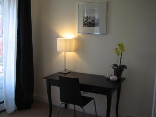 Style in Stuyvesant Heights, New York City! - Brooklyn vacation rentals