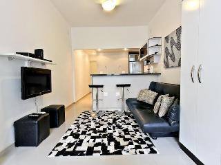 1 bedroom Close to Ipanema beach  Rua Julio de Castilhos 35 - Rio de Janeiro vacation rentals