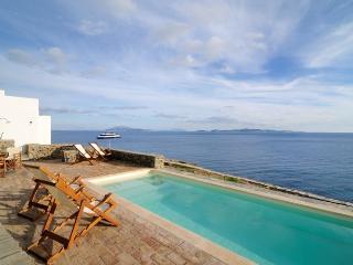 Naxos Getaway holiday vacation villa rental greece, greek islands, naxos, holiday vacation villa to rent greece, naxos, greek is - Naxos vacation rentals
