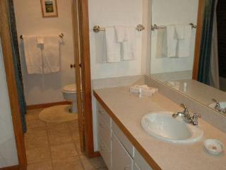 1 bed /1 ba- COLUMBINE 1012 - Wilson vacation rentals