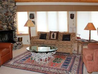 3 bed /3.5 ba- COVE 4813 - Wilson vacation rentals