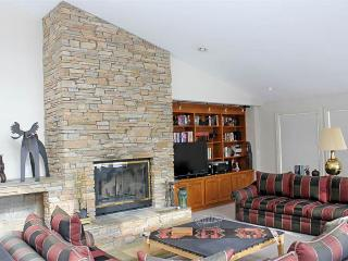 5 bed /4.5 ba- TEODORI HOUSE - Teton Village vacation rentals