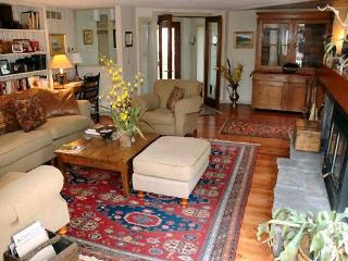 3 bed /3.5 ba- LEONARD HOUSE - Wilson vacation rentals
