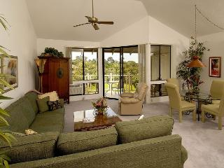 Grand Champions #122 - Wailea vacation rentals