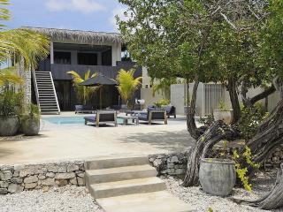 Beach House Piet Boon - Kralendijk vacation rentals