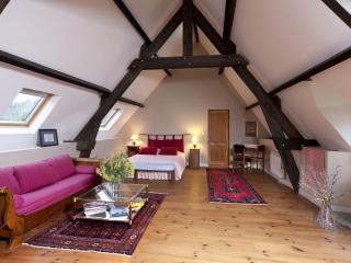 la maison Duchevreuil - Cherbourg-Octeville vacation rentals