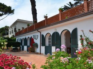 Casa Sorvillo - Cava De' Tirreni vacation rentals