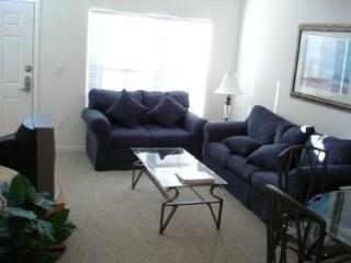 Cozy Home Away From Home in Quiet Location in Venetian Bay - Kissimmee vacation rentals