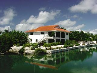 Island Living - Cudjoe Key vacation rentals