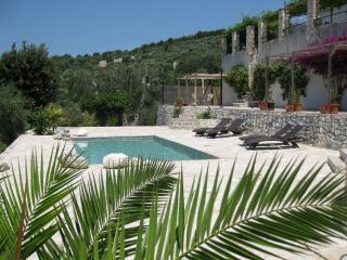 Tenuta Villa Oleandro - Vieste vacation rentals