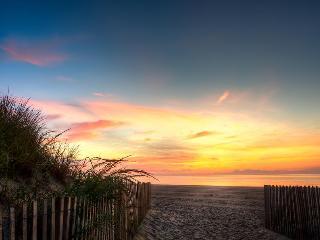 Sunrise Sanctuary - Virginia Beach vacation rentals