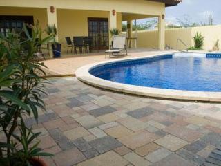 Villa Opal,  Aruba. - Aruba vacation rentals