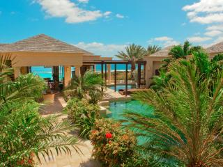 Bird of Paradise Beach Villa - Anguilla vacation rentals