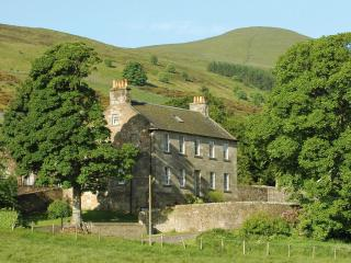 Ladywell House - Fife & Saint Andrews vacation rentals