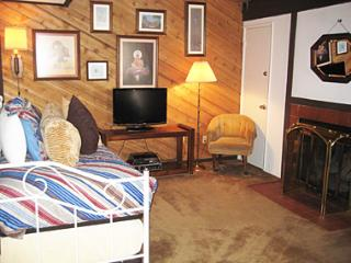 Hidden Valley - HV014 - Mammoth Lakes vacation rentals