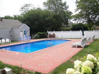 Southampton Village House- With Heated Pool. - Quogue vacation rentals
