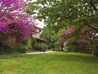 Agriturismo Casa Branca - Gubbio vacation rentals