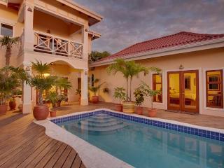 The Beach Villa - Placencia vacation rentals